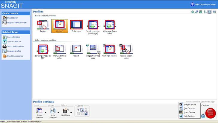 izrada utakmica za besplatni softver 7